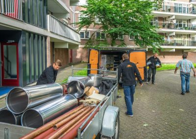 Ketelhuis Molenwijk4
